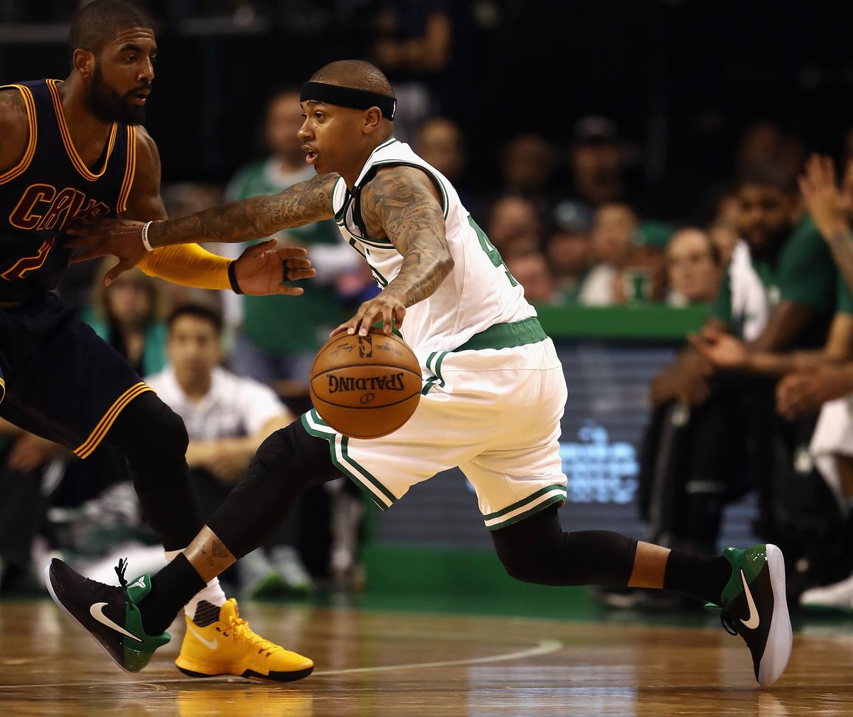 Boston Vs Warriors Live Stream Free: How Danny Ainge Brought The Celtics Here And Delivered