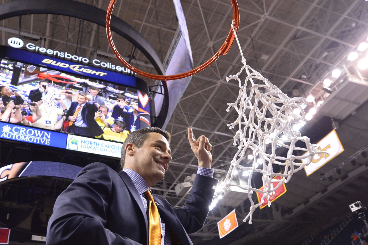 Acc Basketball Preview Kenpom Rankings Released Blogger