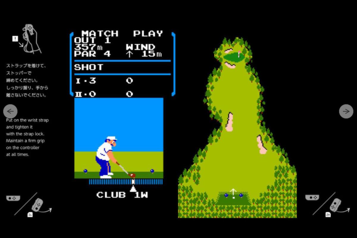 Resultado de imagen para nintendo switch nes emulator