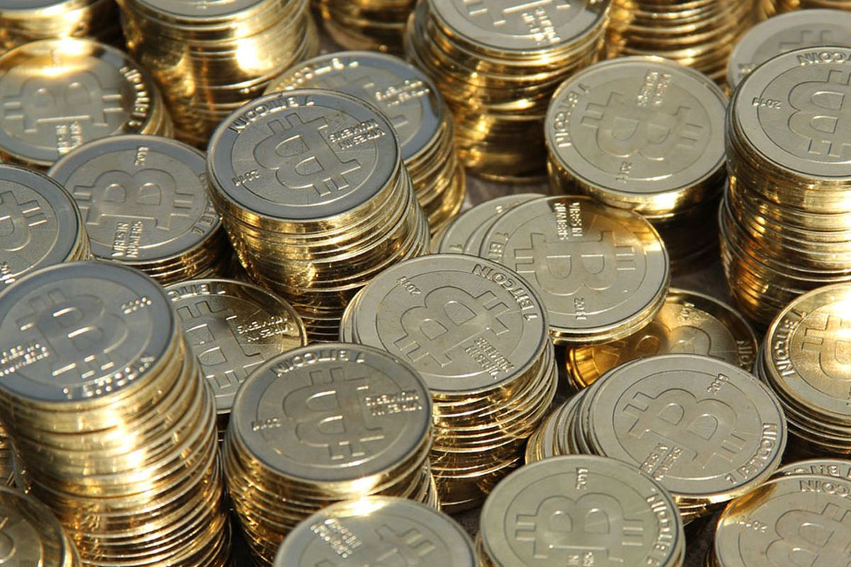 Mt gox finds missing bitcoins csgolounge betting skins