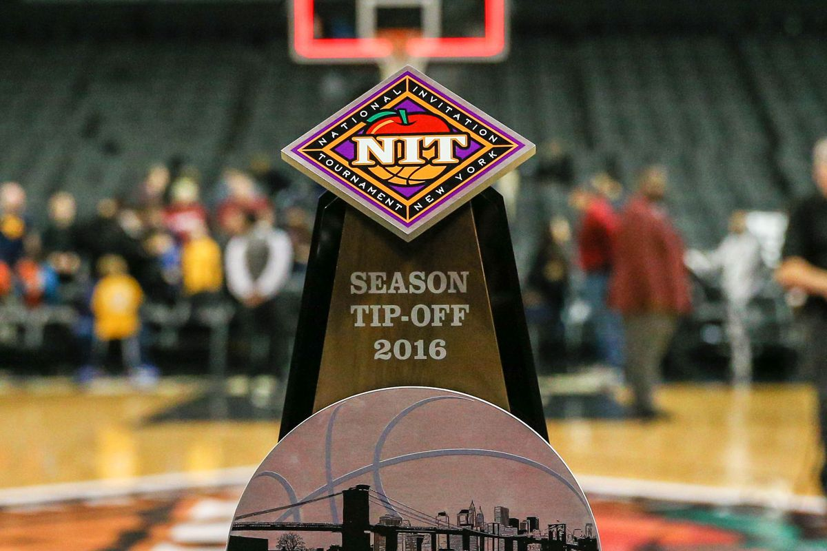 NCAA Basketball: NIT Season Tip-Off-Temple vs West Virginia