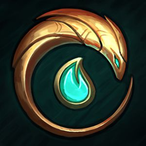 earn a summoner icon to represent ionia in an exclusive