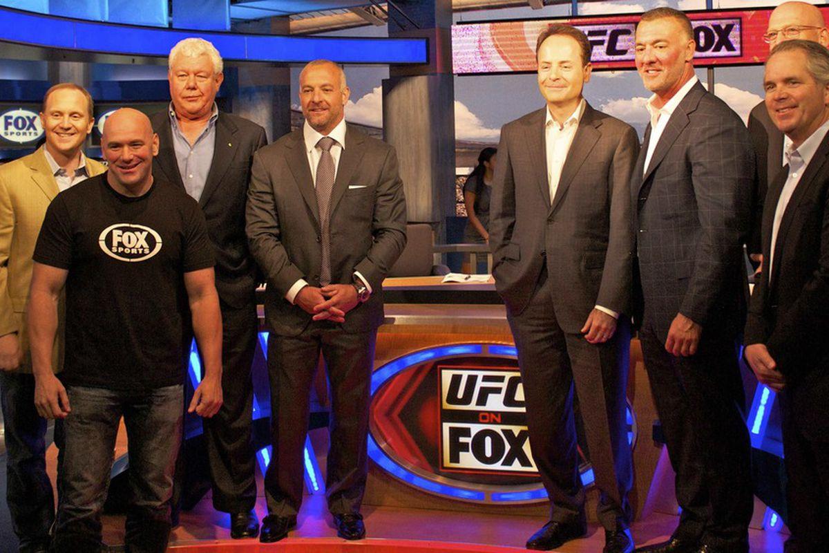 """via <a href=""""http://c442104.r4.cf2.rackcdn.com/2011/08/UFC-on-Fox-Execs.jpg"""">c442104.r4.cf2.rackcdn.com</a>"""