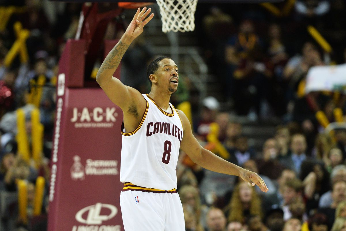 4bc2a9f02 Channing Frye and the value of open jumpers - Fear The Sword