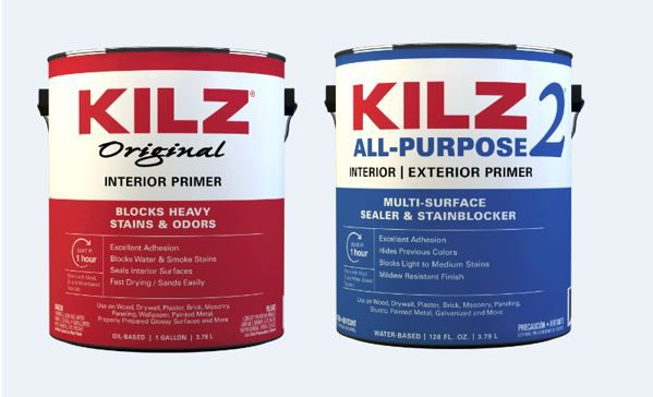 """<p>When your project is worth it, choose KILZ. <br><span style=""""font-size:18px"""">Find solutions for any surface at <a href=""""https://www.kilz.com/primer?utm_source=thisoldhouse&amp;utm_medium=customcontent&amp;utm_term=custom_article&amp;utm_content=bottomlink&amp;utm_campaign=haworth2019kilzprimer"""">KILZ.com</a>.</span></p> <p> </p>"""