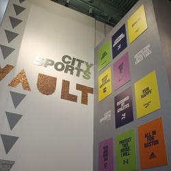 """<span class=""""credit"""">Photo courtesy of City Sports</span><p>"""