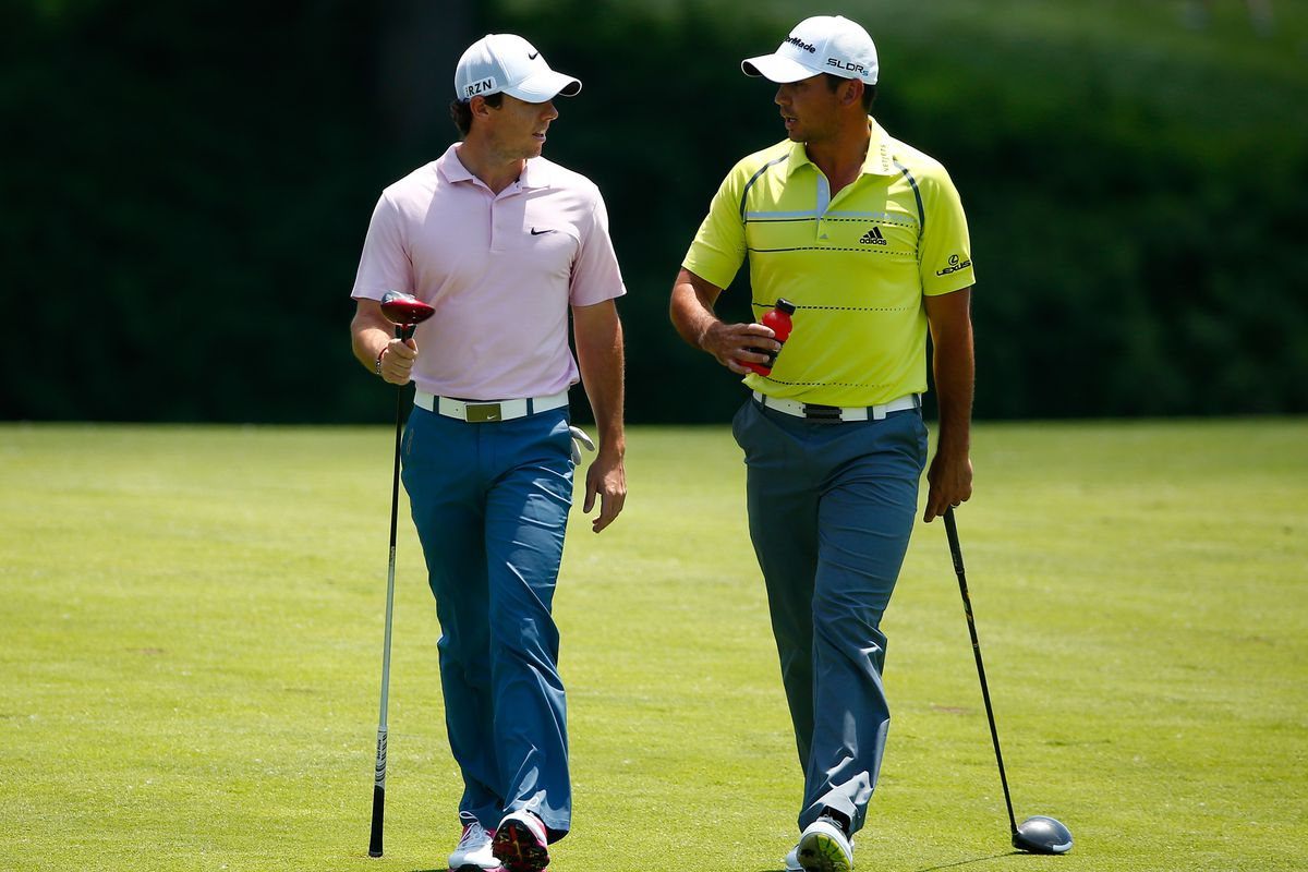 pga championship 2014 pairings and tee times set for