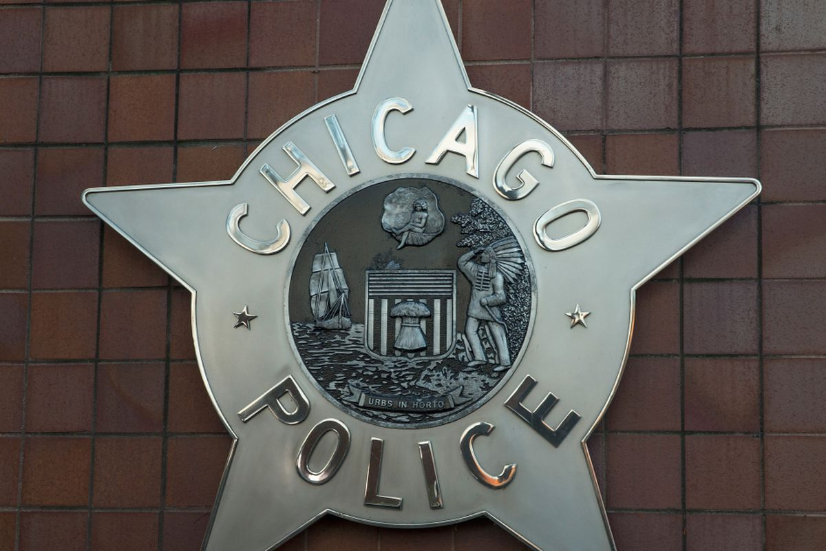 Theft from buildings reported in Lincoln Square: police