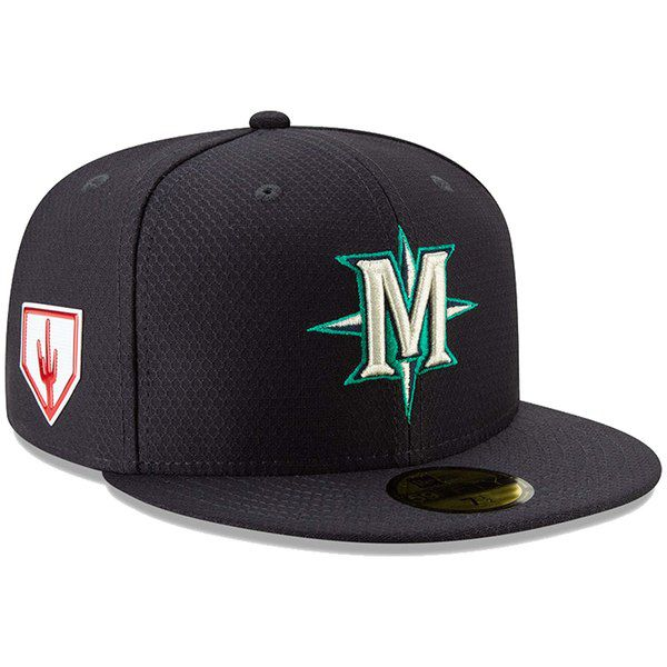 c023f6c8c0f976 New Era 2019 Spring Training 59FIFTY Fitted Hat for $39.99 Fanatics