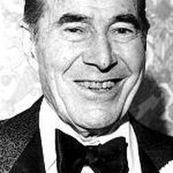 George D. Eccles