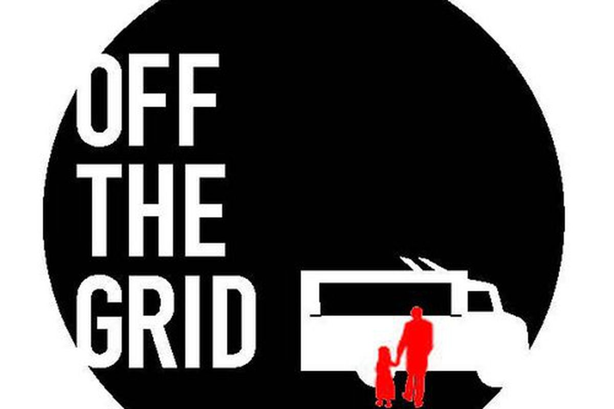 Off grid amp grid tied solar systems solar panels wind battery baks and more since 1977