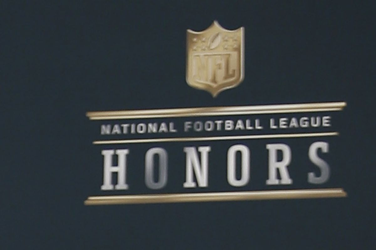 nfl honors 2018: time, tv schedule, and preview for awards show