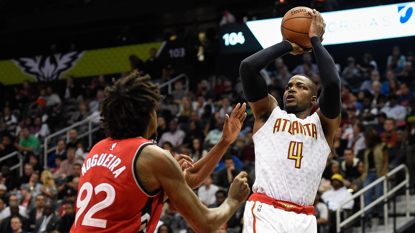 Are the Atlanta Hawks Ready for Another Eastern Conference Finals Run? - Peachtree Hoops