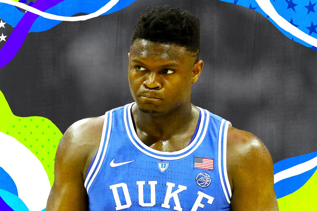 How The New Orleans Pelicans Can Properly Build Around Zion