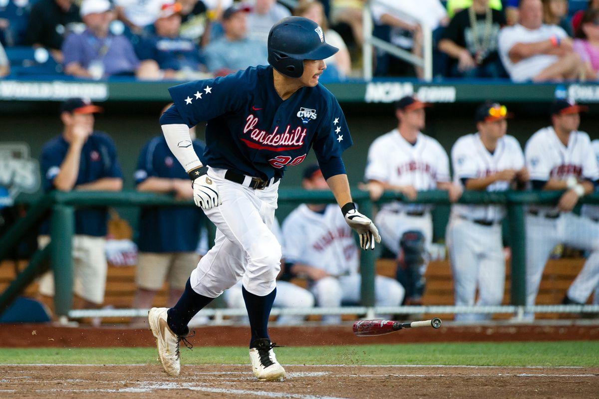 Vanderbilt Eliminates Missouri From SEC Tournament Behind