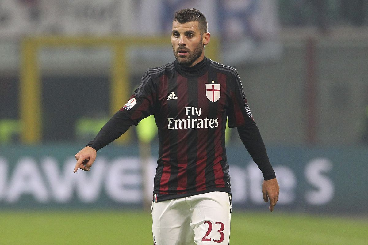 All signs point to Orlando. OCSC have finally acquired Antonio Nocerino.