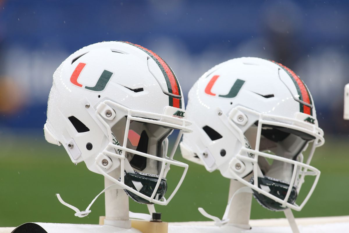 Miami Hurricanes at Florida State Seminoles: How to Watch ...
