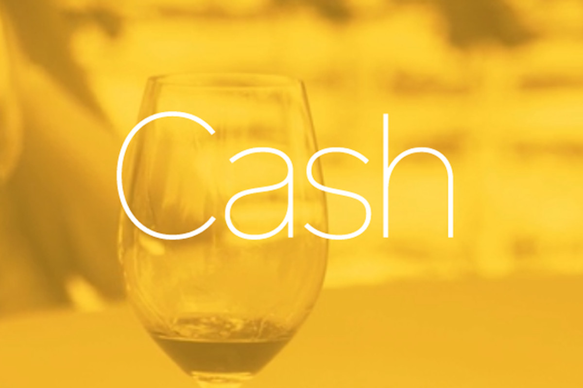 Square Cash lets anyone with a debit card send money