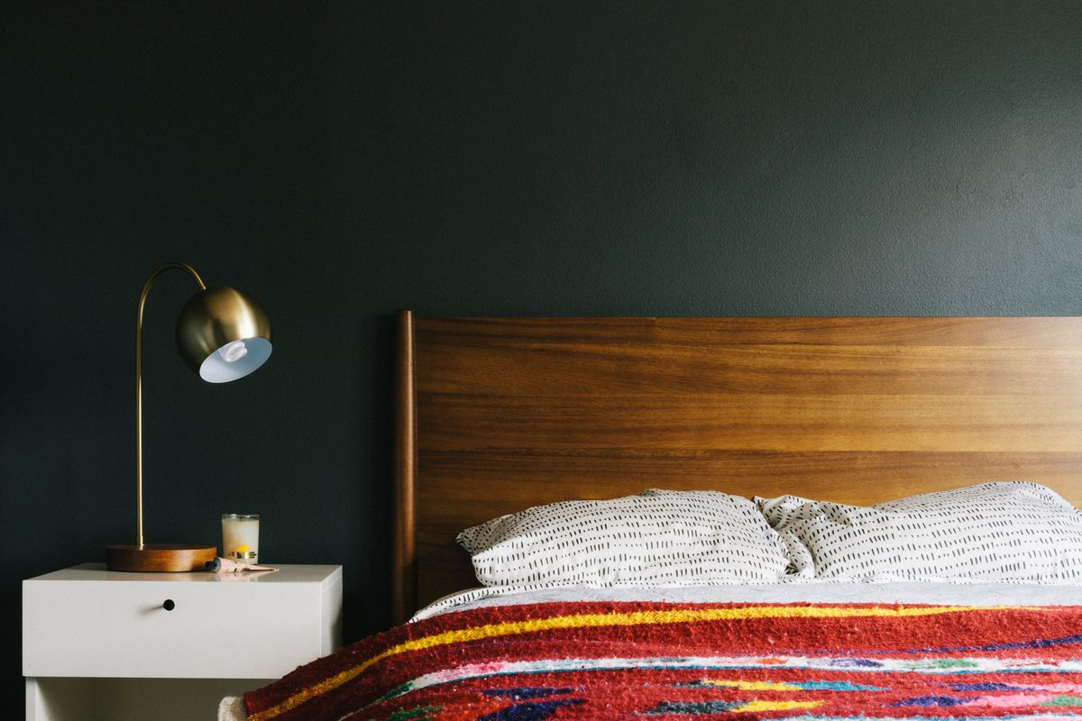 Best Color To Paint A Bedroom | Best Paint Colors For Any Room In Your House Curbed