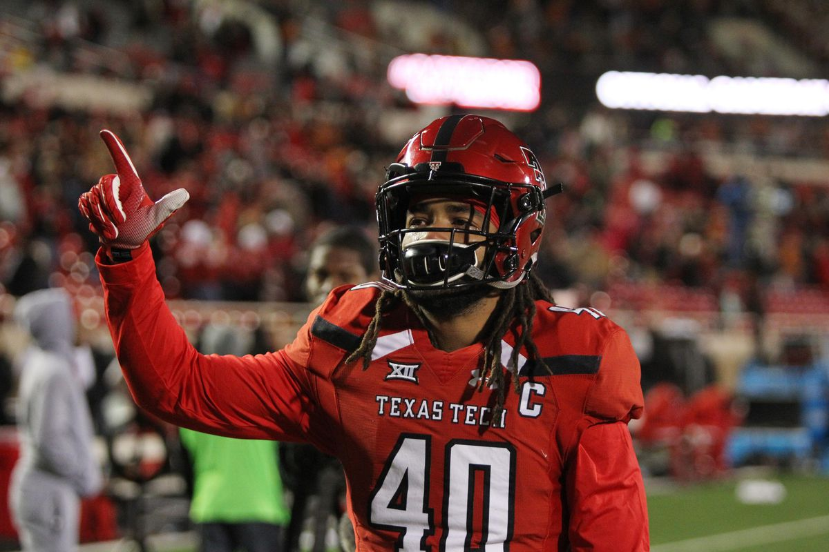 Image result for dakota allen nfl