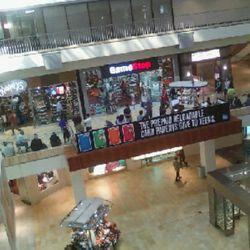 "Houston, Texas, via <a href=""http://twitpic.com/48jnca"" rel=""nofollow"">@misarox</a>"