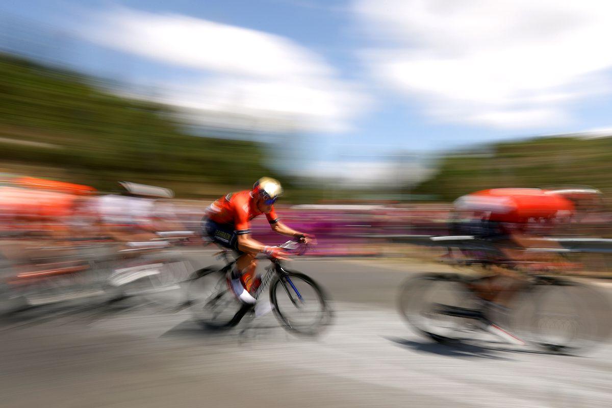 106th Tour de France 2019 - Stage 10