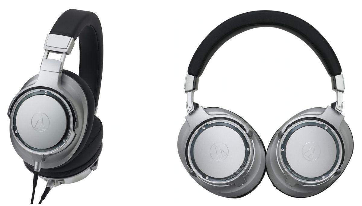 Audio-Technica SR9