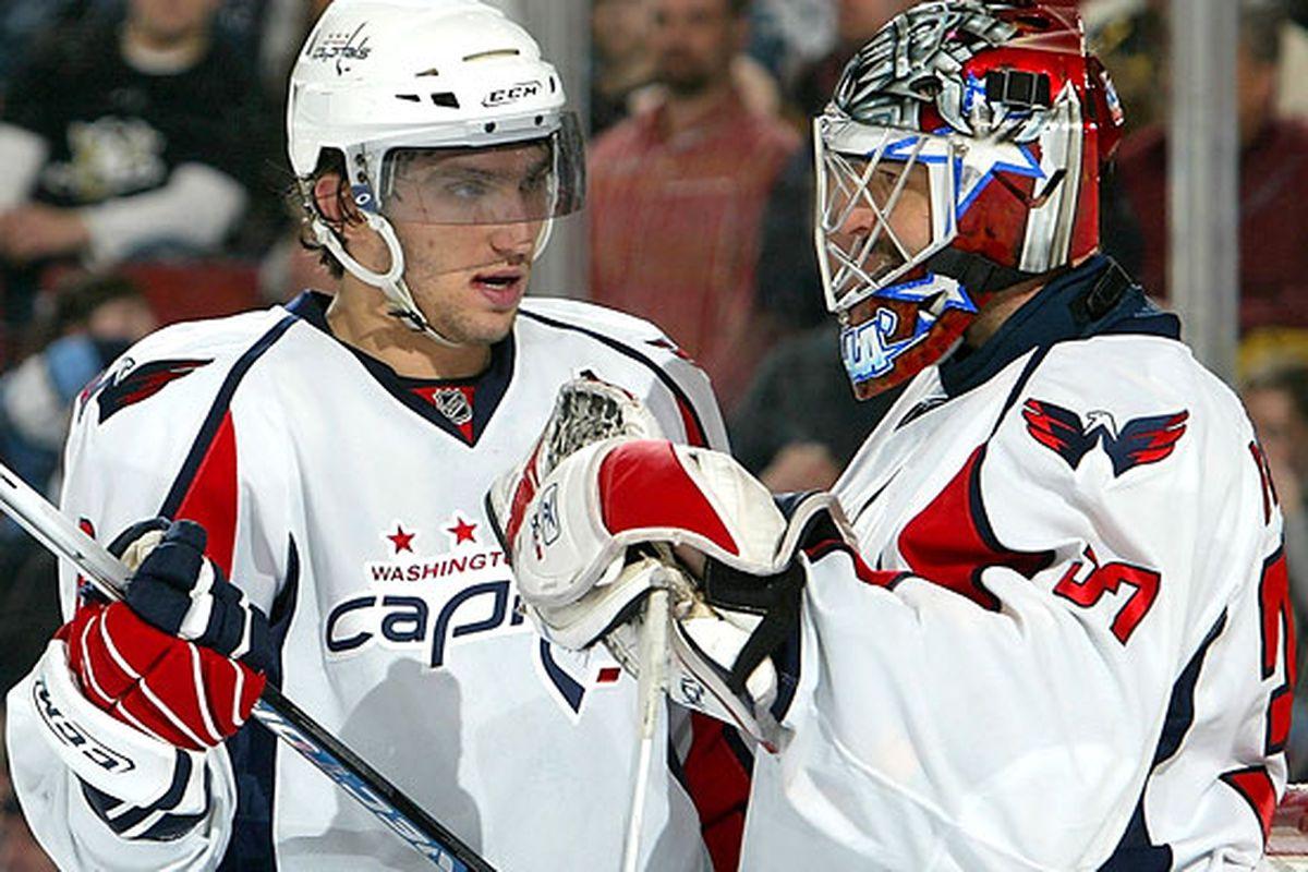 """<em>via <a href=""""http://www.thehockeynews.com/articles/16634-Ask-Adam-Monster-mailbag.html"""">The Hockey News</a></em>"""