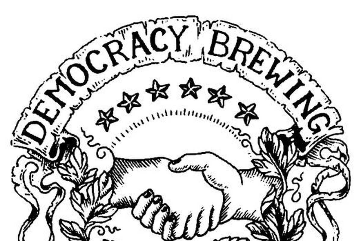 democracy brewing pany could land in downtown crossing this fall Line Cook Resumes Examples democracy brewing pany could land in downtown crossing this fall