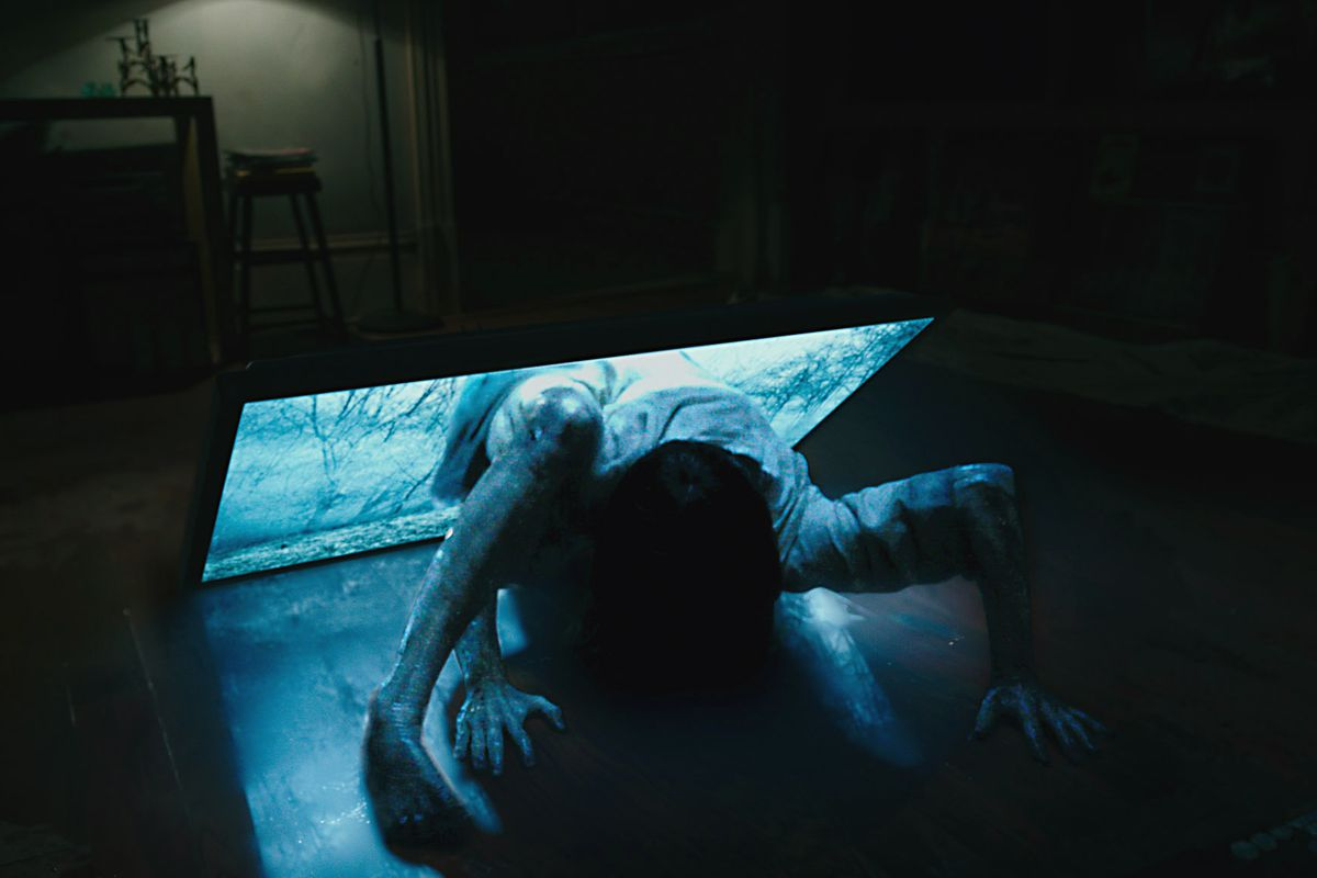 Rings is a sequel to 2002's horror classic The Ring  It