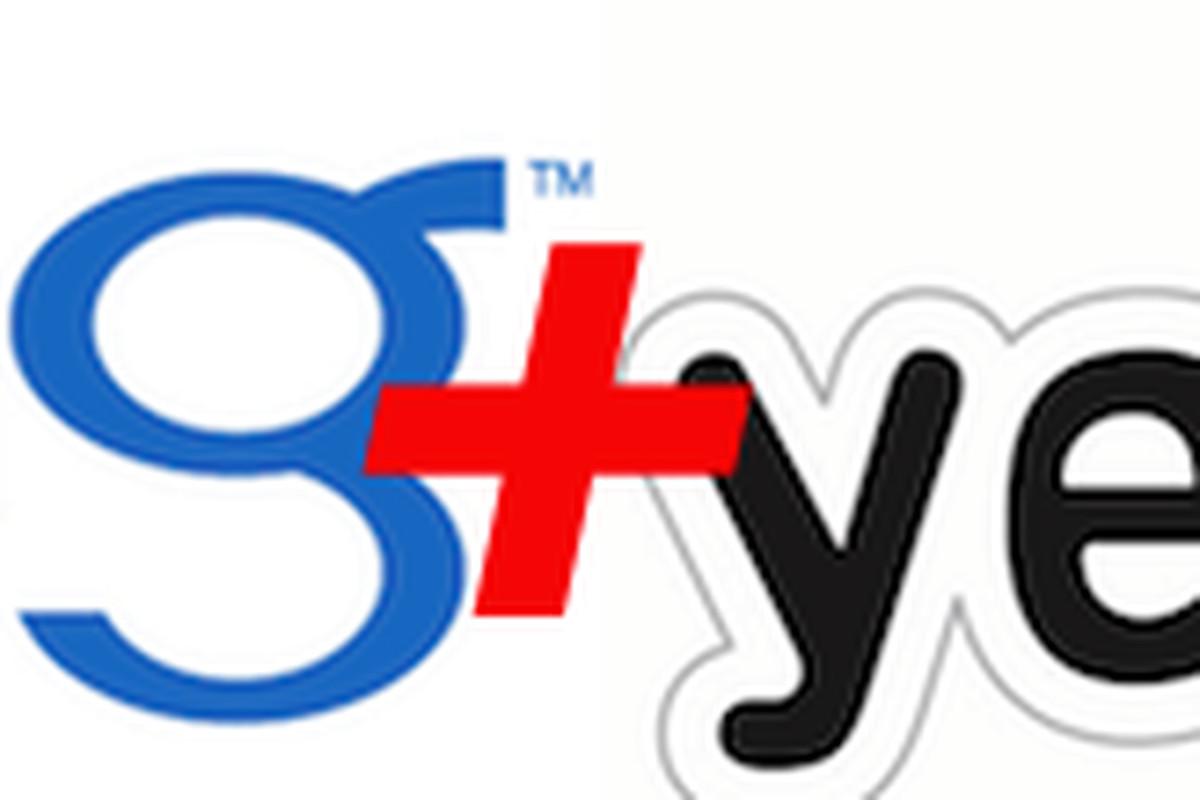 Microsoft Joins Yelp in Online Restaurant Listing War - Eater
