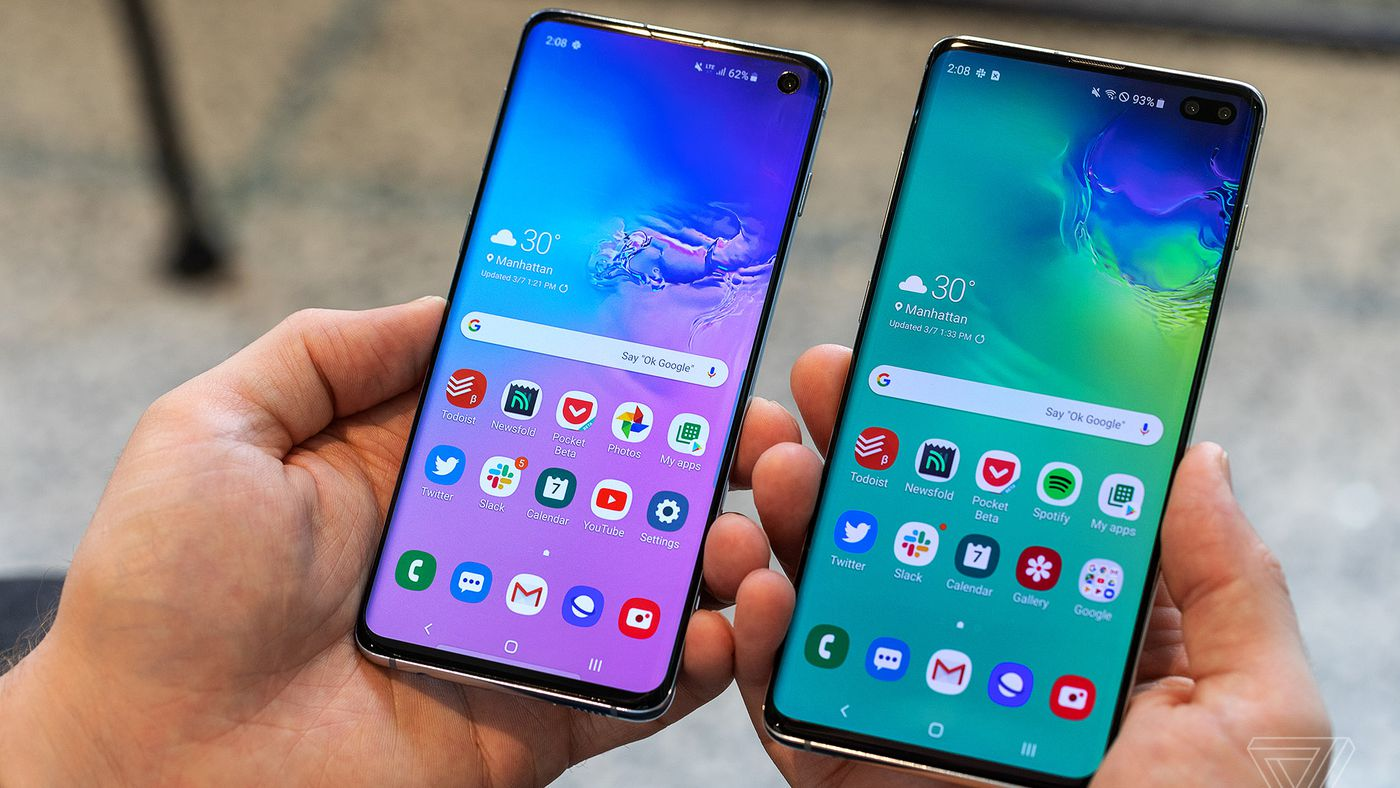 Amazon Prime Day 2019's best phone deals include the Samsung Galaxy