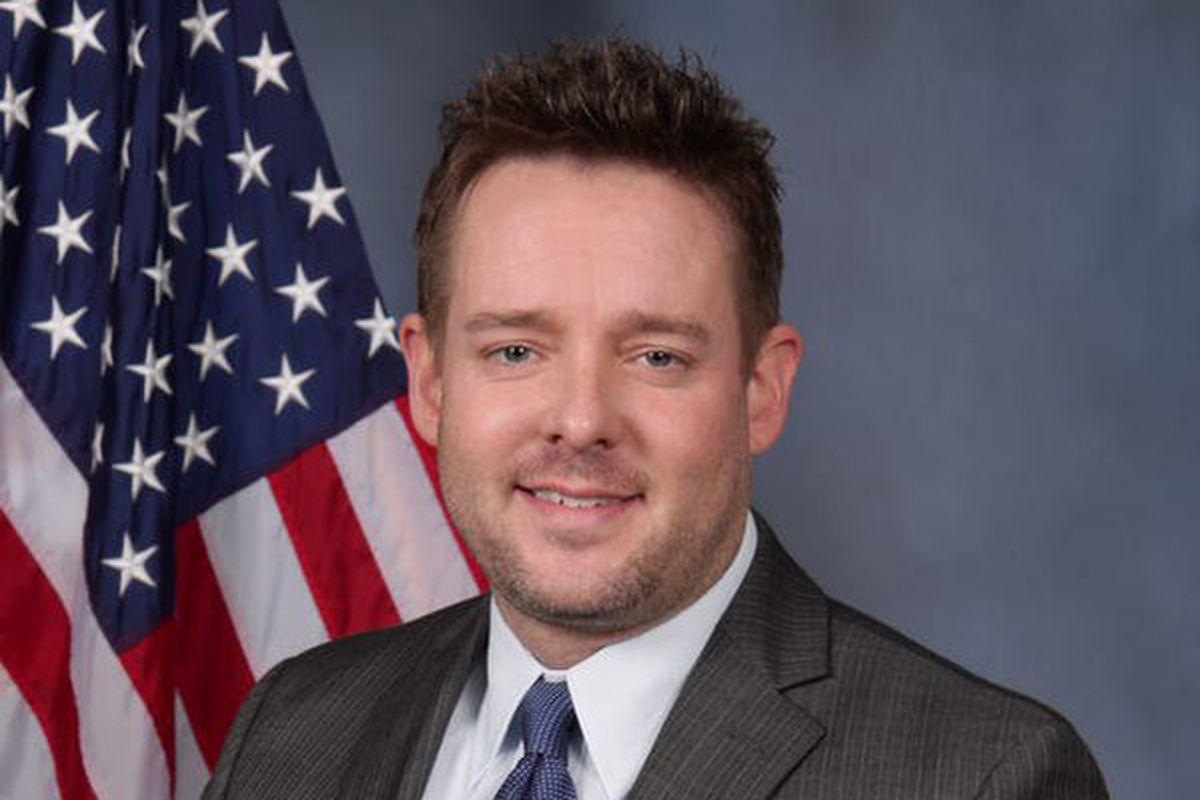 Jon Mattingly