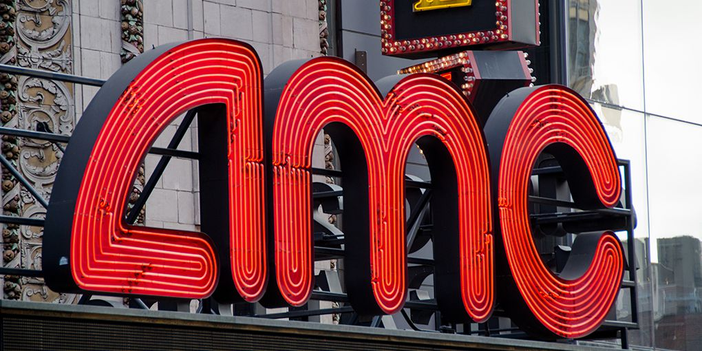 Amc Theaters Will Launch Its Own Service For Renting And Buying Digital Films The Verge