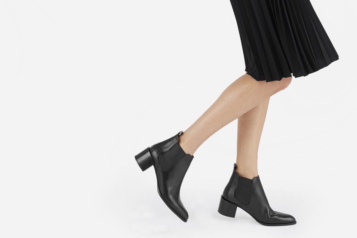 543ead97a046 Where Can I Find  Affordable Chelsea Boots I Can Feel Good About Buying
