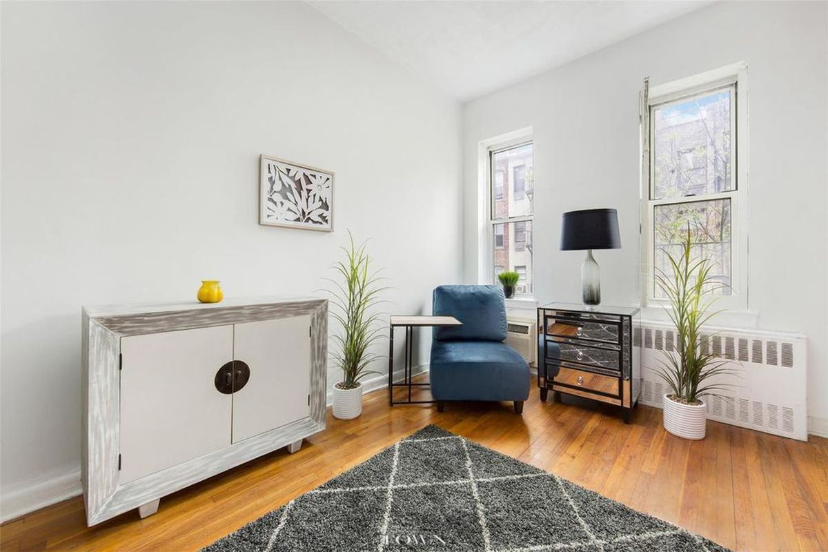 Upper East Side real estate: cheap apartments for sale in ...
