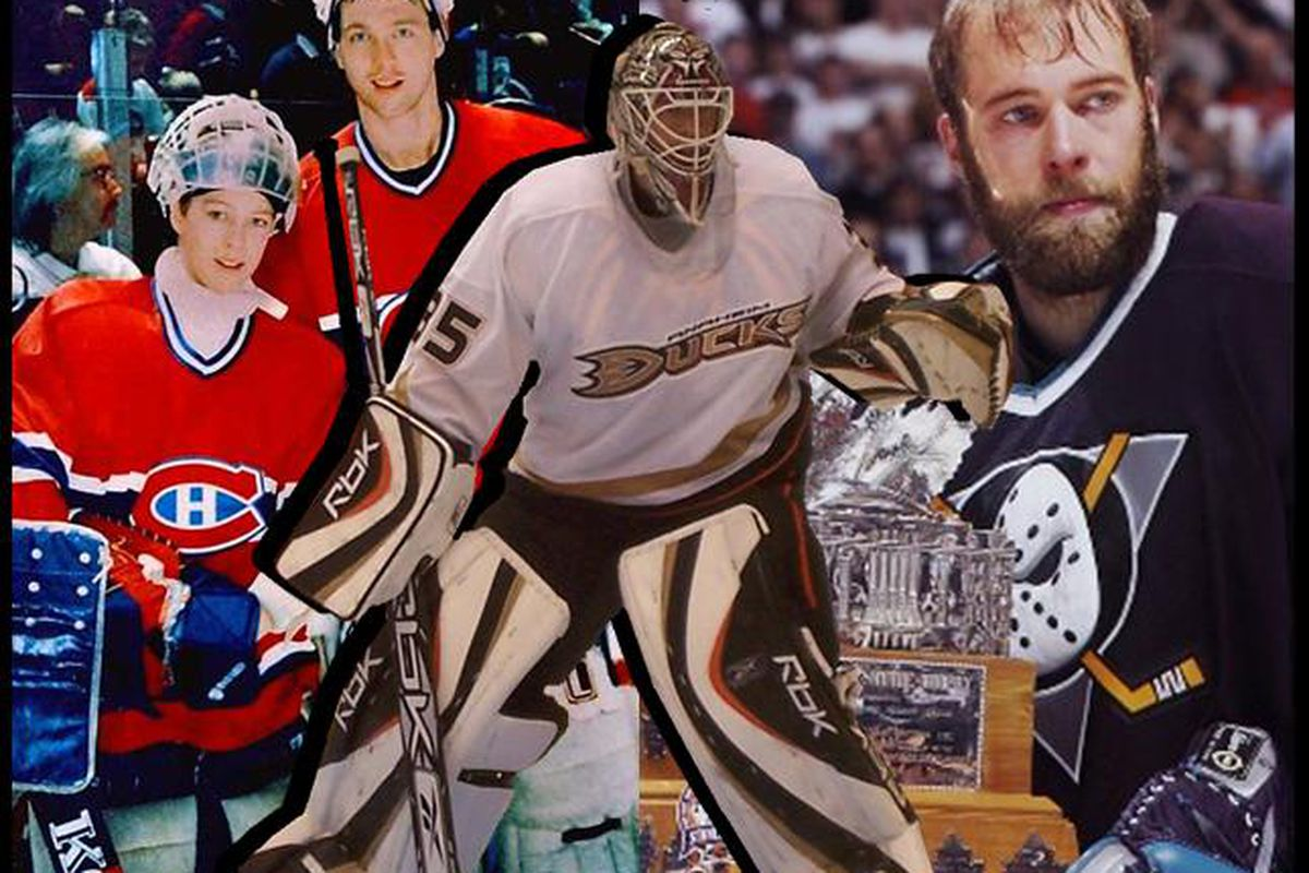 """I might as well use the same image I used the day Giguere <a href=""""http://battleofcalifornia.blogspot.com/2007/06/four-more-years-of-jiggy.html"""">signed his four-year deal</a>."""