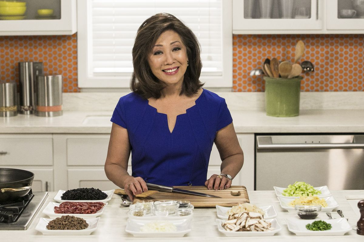 """Share your favorite recipes with Linda Yu for her Sun-Times series """"Food We Love."""" 