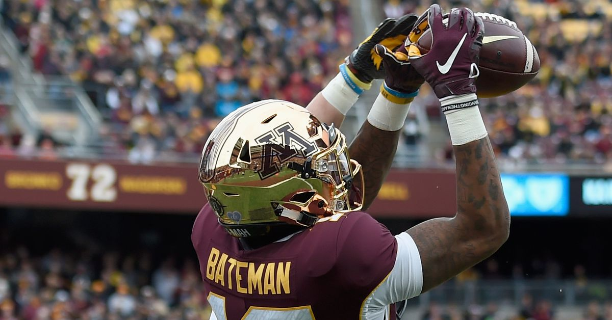 Breaking down 2021 NFL Draft class: Offense (with Brett Whitefield)