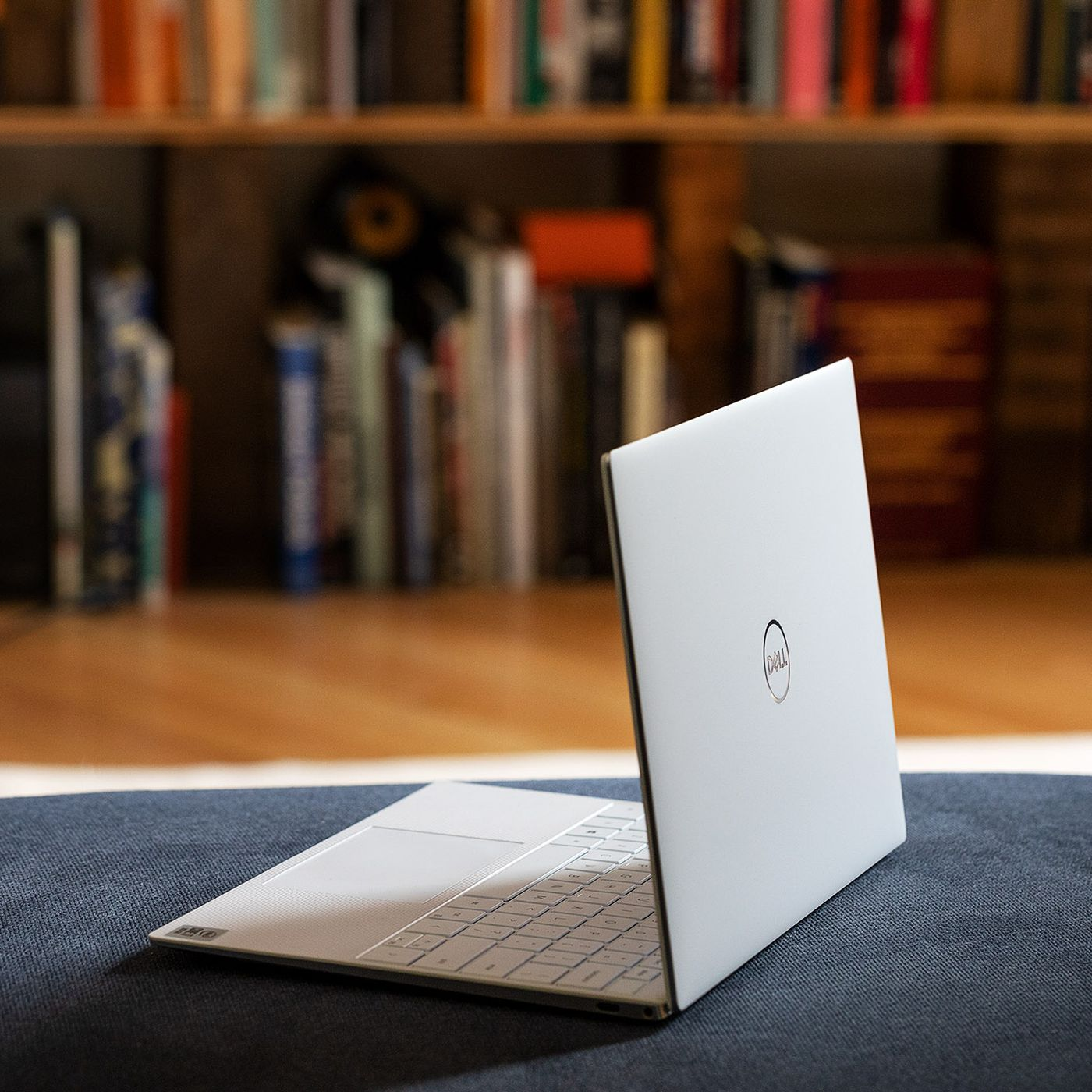 Best Laptops For Students 2020 The Verge