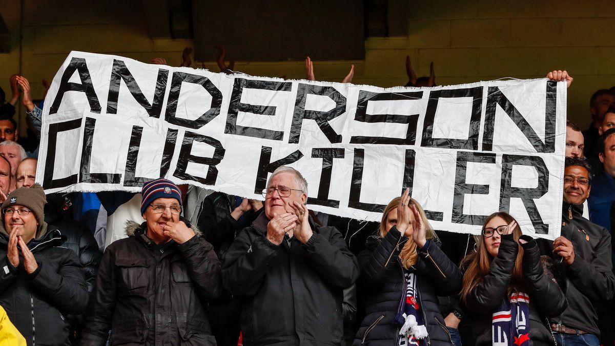 Nottingham Forest v Bolton Wanderers - Sky Bet Championship