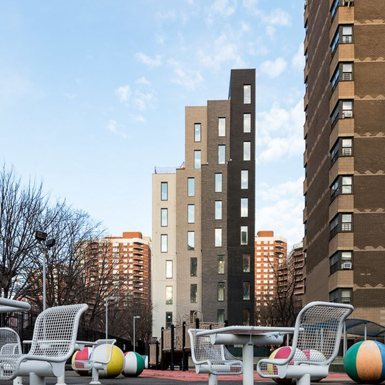 Ny City Rentals: Where To Rent In New York City Right Now