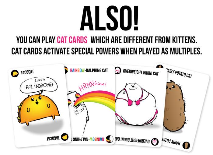 exploding_kittens_cat_cards