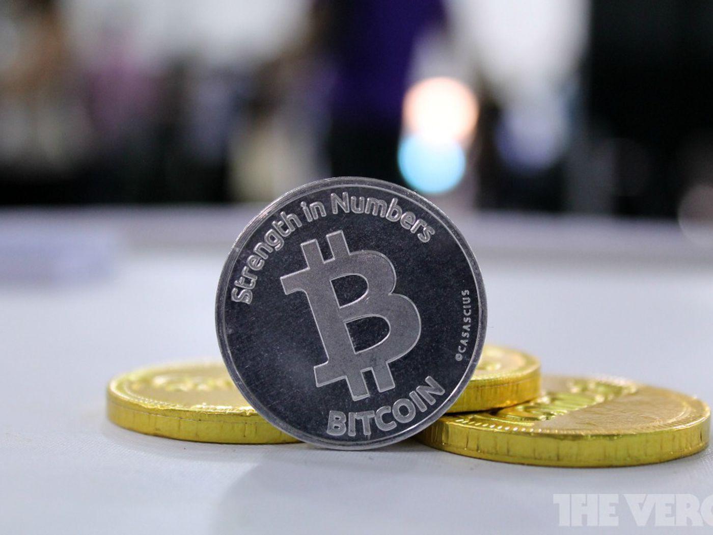 traden lernen bitcoin bitcoin la bani