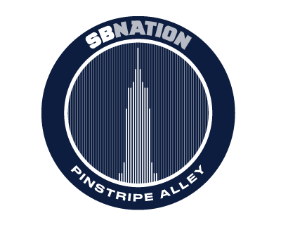 www.pinstripealley.com