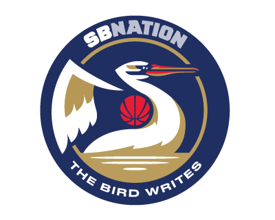 Swin Cash On Her Decision To Join The Pelicans What Makes