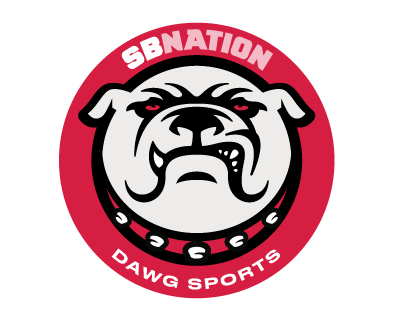 Large dawg sports full.29551