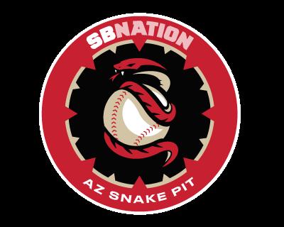 Large az snake pit full.62998