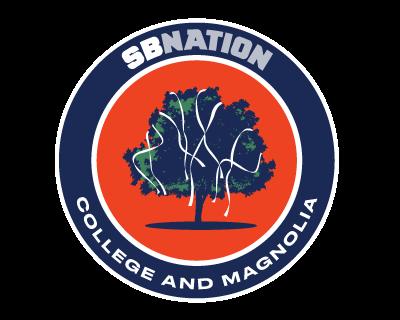 SBNation.com