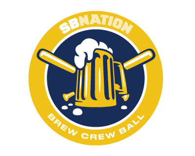 Large brew crew ball full.57039